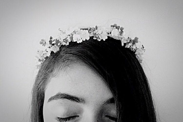 ⭐️Los sueños no llegan solos, tienes que perseguirlos⭐️
