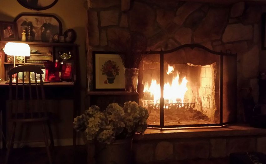 Home Sweet Home Home And Hearth Home Fires Burning Fireplace Home Is Where The Art Is