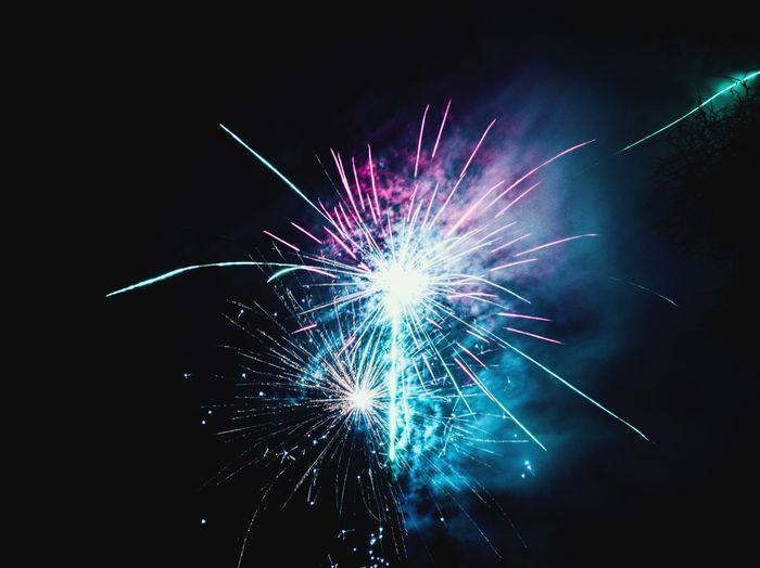 #firework Arts