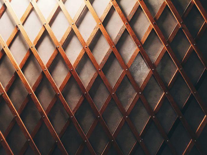 Honeycomb Metal Grate Brushed Metal Backgrounds Steel Pattern Textured  Metal Grid Close-up