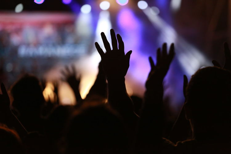Adoration Concert Concert Photography Hands Hands Up Praise Praise And Worship PraiseAndWorship PraiseGod Praisethelord Reverence Worship