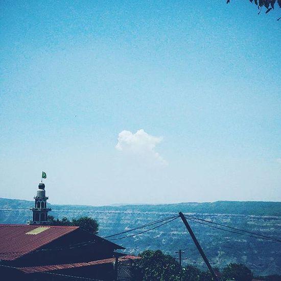 👻 bhoooooooo Sid_salvephotography Cloud Minimal Onepluslife Ghost