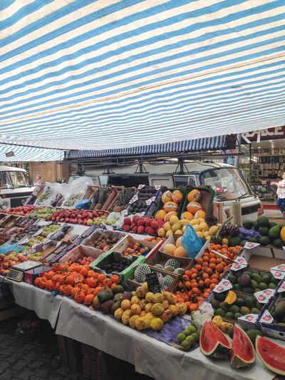 Feira Market Rio Rio De Janeiro Rua Streetphotography Street Brazil