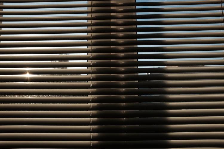 Bureau Close-up Day Enjoying Life Indoors  Jalousie Jalousie Window Light Light And Shadow Silhouette Silhouettes Sun Sunlight Sunlight And Shadow Sunset Window Window View Windows