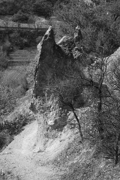 Black & White Black And White Blackandwhite Wallis Rock - Object Rock Formation Rock Day Outdoors High Angle View Shadow No People Full Frame Sunlight Nature