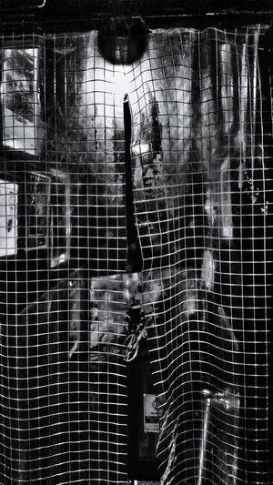 Black And White Photography Blackandwhite Black And White Black & White Monochrome Showcase: January Black&white Creative Light And Shadow High Contrast Taking Photos EyeEmBestPics EyeEm Best Shots Learn & Shoot: Single Light Source Eye4photography  Dark