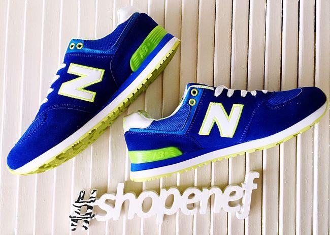 Shopenef  New Balance ❤ New Balance 574  New Balance NewBalance Krasnodar кроссовки