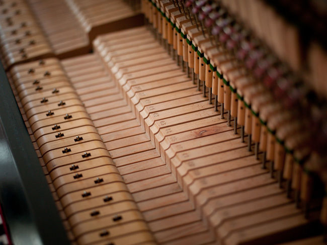 piano details Piano Moments Piano Piano Details Close-up Day Details Textures And Shapes Indoors  Inside Piano Marron No People Old Piano Old Piano Building Art Piano Keys Piano Strings