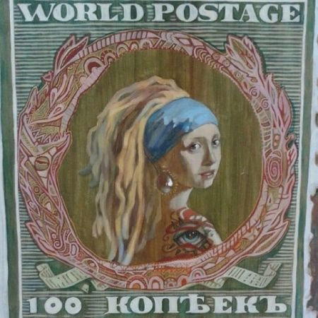 марки арт  набережные_челны картина