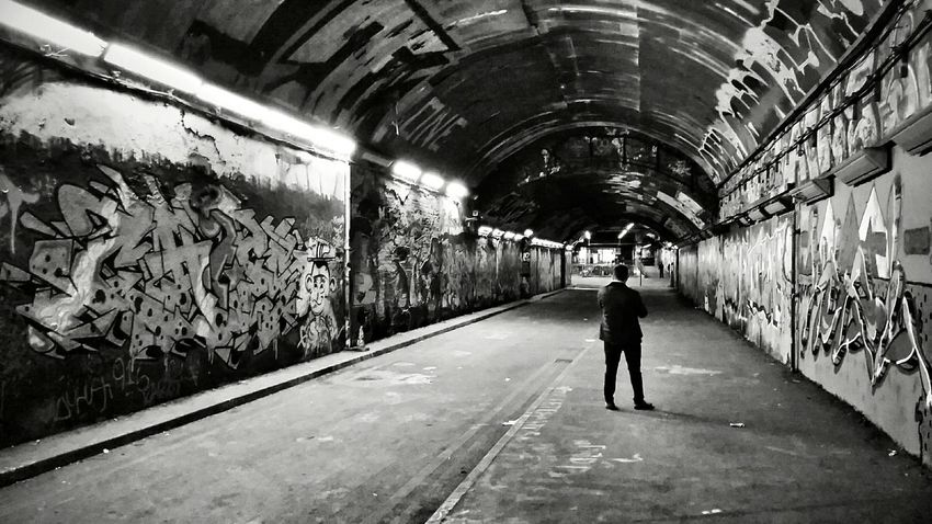 Hieroglyphics Andrographer Blackandwhite Monochrome Streetphoto_bw Street Art London Shades Of Grey
