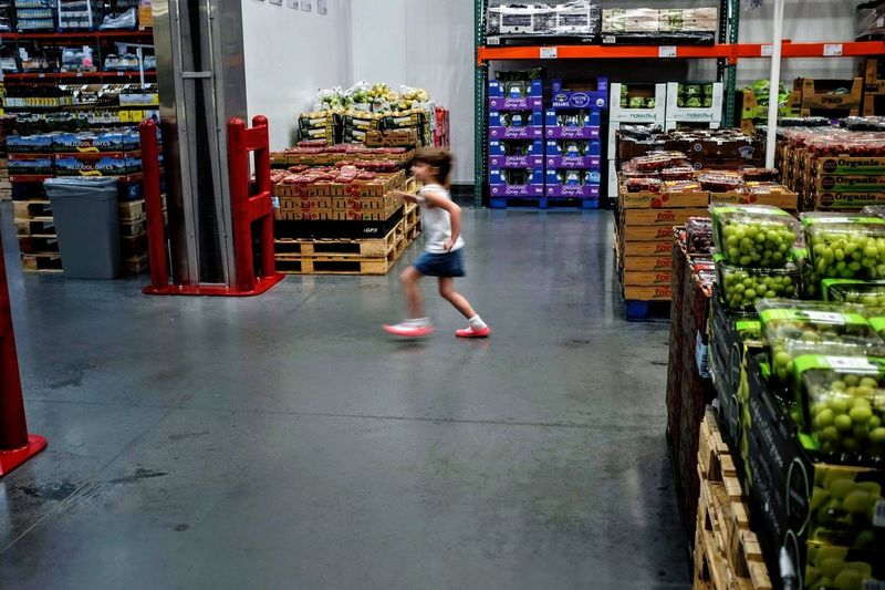 Visual Journal September 2018 Lincoln, Nebraska S.ramos September 2018 A Day In The Life Shopping Getty Images EyeEm Best Shots Camera Work Always Making Photographs Fujinon 35mm 1.4 Visual Journal Photo Diary Photo Essay Long Form Storytelling Eye For Photography Practicing Photography Lincoln, Nebraska Fujifilm_xseries Kids Childhood Refridgerator Produce Grocery Shopping Streetphotography Costco Grocery Store