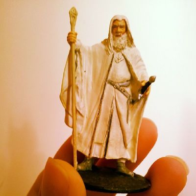 You shall not pass!! Gandalf Lordoftherings SenhorDosAneis