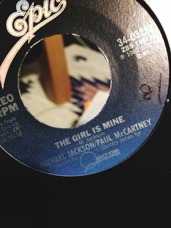 Vinyl 45rpm 7inch Analog Relaxing Enjoying Life Music Dig