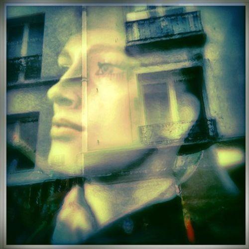 Streetphoto_color NEM Street