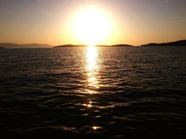 #Nature  #naturelovers #likeforlike #likemyphoto #qlikemyphotos #like4like #likemypic #likeback #ilikeback #10likes #50likes #100likes #20likes #likere #photography #EyeEmNewHere #travel #Turkey #summeriscoming #phocaea #FollowMe #FollowMeFollowBack #trip Water Sea Sunset Beach Wave Sun UnderSea Backgrounds Sunlight Summer Seascape Romantic Sky Calm
