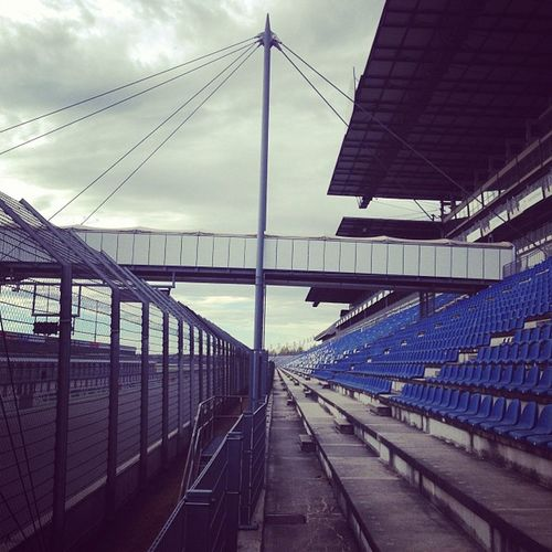 #Eurospeedway #Lausitzring #dailypicture Dailypicture Lausitzring Eurospeedway