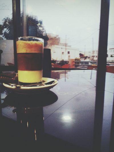 Coffee Coffee Time Coffeebreak Drinking Coffee