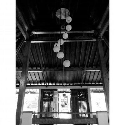 at Kampunglumbung Kotabatu INDONESIA PwC Lenovotography Photooftheday Pocketphotography Photostory Lzybstrd