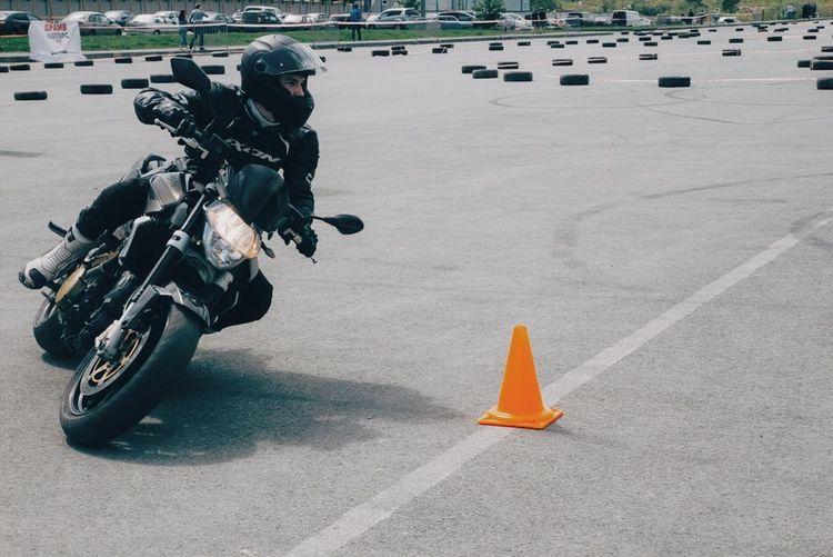 That's Me Taking Photos Like Moto Russia Summer Beautiful Motorcycles Mylove Aprilia