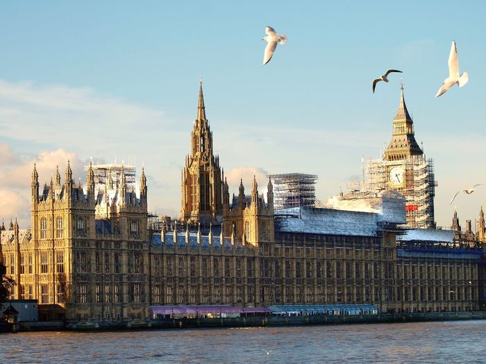 UK Parliament and Big Ben. 06/11/2017 Brexit Tax Haven Historic Child Abuse Olympus Steve Merrick Travel Destinations Parliament Building Stevesevilempire Visit London Tax Avoidance Zuiko Fracking Politics And Government Sexual Harassment Paradise Papers Architecture British Politics Sexism Innapropriate