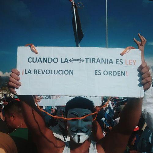 RenunciaYa GuatemalaPresente SomosRevolucion Somosresistencia