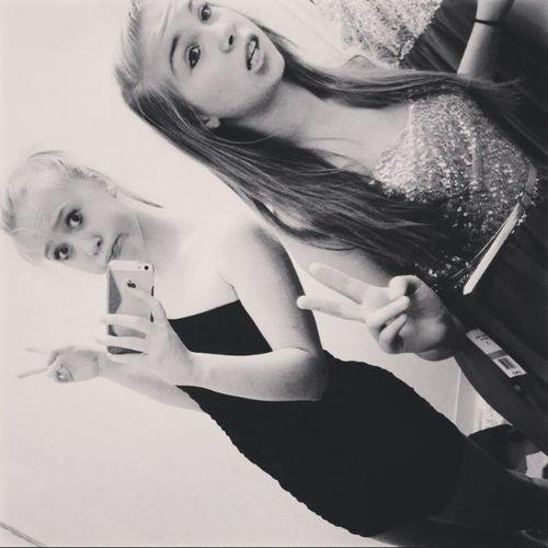 Were awkward ? Awkwardselfie SelfieGame