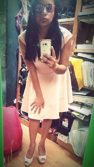 Muaaa !!! Cute Cutecute Prettu Girl SelfieInMirror Morenita Selfie✌ Pretty Girl SelfieAgain Morena ❤ Pretty♡ SelfieQueen💋 Young Women Selfiegirls One Person