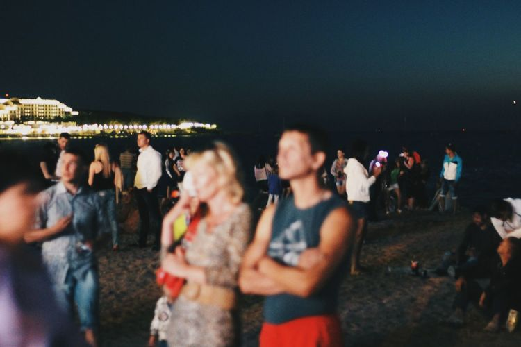 People Outdoors Out Of Focus Event Blurred VSCO EyeEmNewHere