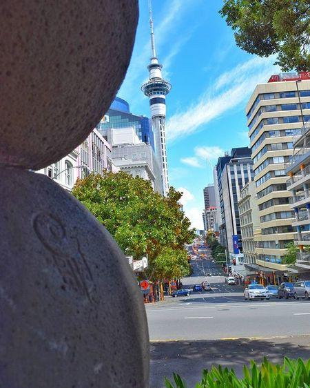 Goodbye New Zealand...you were awesome. Visitnewzealand Visitauckland Aucklandcity Aucklandskyline BeautifulAuckland Igernewzealand Iglobal_photographers Vip_world_photo