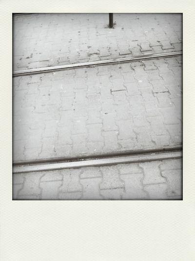 Metro Chemin De Fer