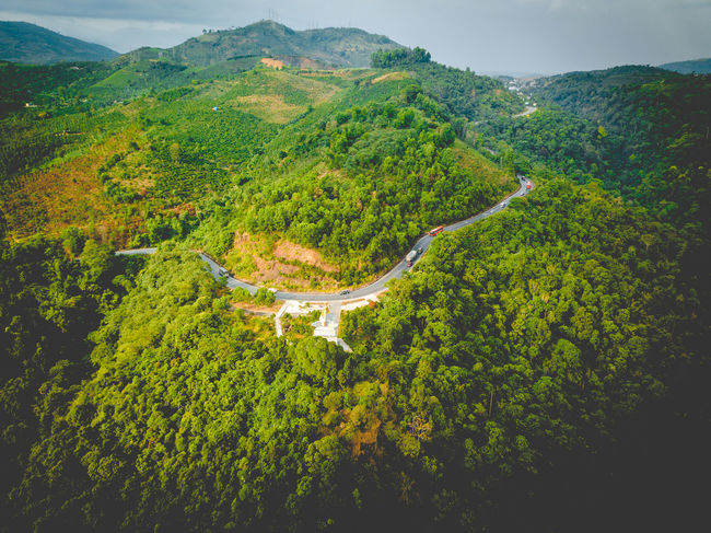 DJI X Eyeem Drone  Aerial View Agriculture Beauty In Nature Day Dronephotography Green Color Growth High Angle View Landscape Mountain Mountain Range Nature No People Outdoors Patchwork Landscape Rural Scene Scenics Sky Skypixel Tranquil Scene Tranquility Tree