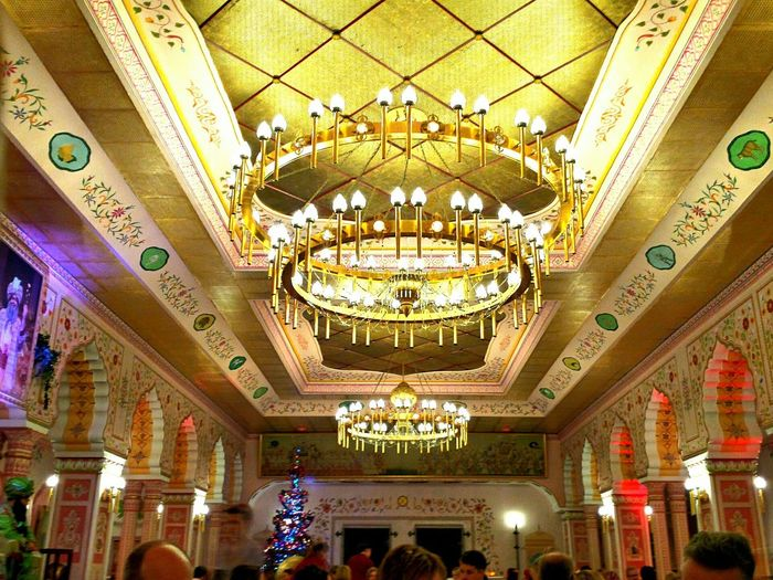 Maharadscha Saal Elephant Area Zoo Hanover Event Location Oriental Design Beautiful Location Great Location Impressive Locations Dining Hall Oriental Style Oriental Architecture Baroque, Gothic And Oriental Architecture Great Atmosphere Lovely Atmosphere Nice Atmosphere Posh Posh Posh... Interior Architecture Interior Design Ladyphotographerofthemonth Showcase: December Looks So Inviting My Best Photo 2015 Romantic Scenery Popular Photos Beliebte Fotos