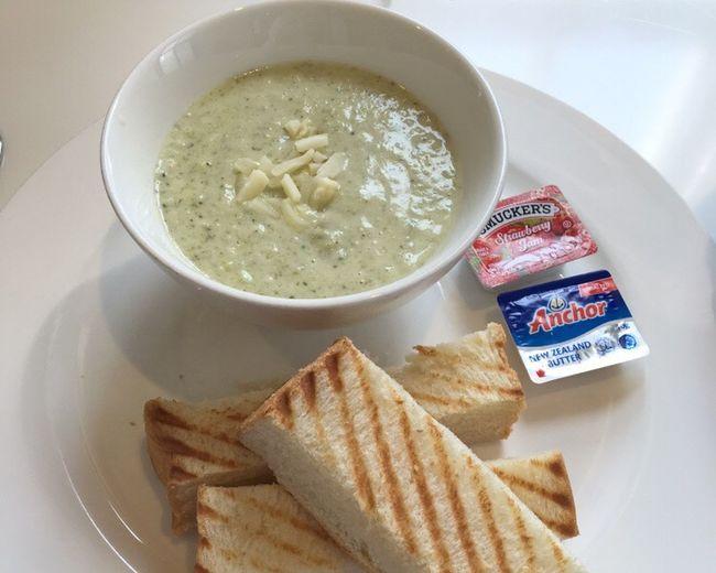 ㅋ 페이마 ㅋ 페이마 ㄱ 화문 ㅅ 프맛집 ㅂ 로콜리 ㅂ 로콜리스프 Soup Broccoli Good Photo Food Delicious Cafe Enjoying Life Relaxing