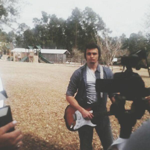 Actor Movie Filming Model MOVIE 2K15 Filmmaking Filming Alldayeveryday  Onset Film