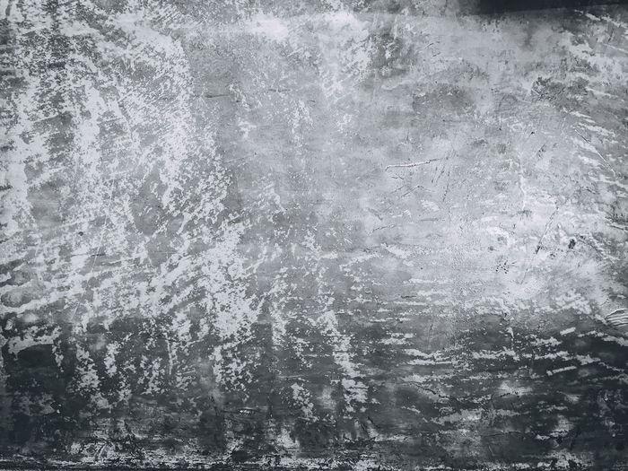 Full frame shot of water on swimming pool