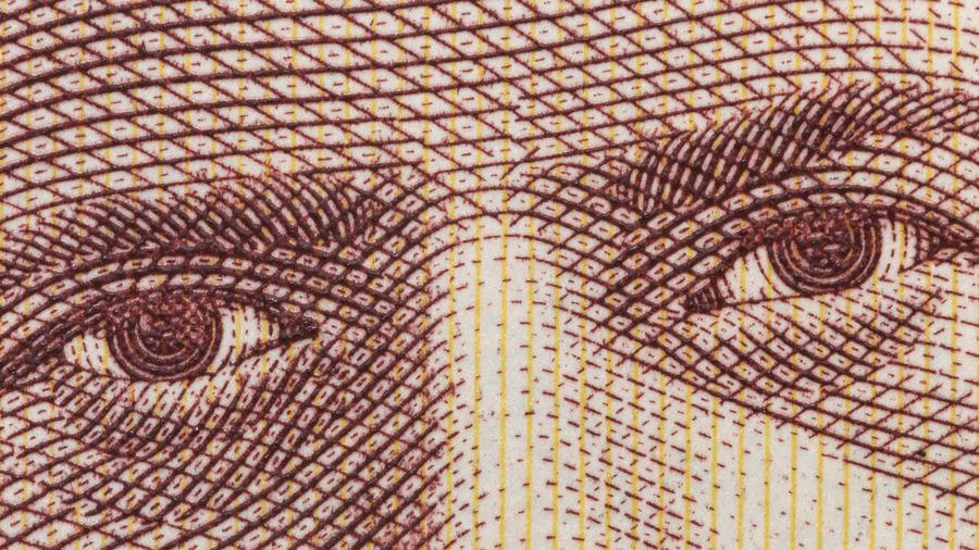Mirada de un mísero Gaitán Close-up Eye Full Frame Body Part Textured  Texture Textures and Surfaces Portrait Pattern