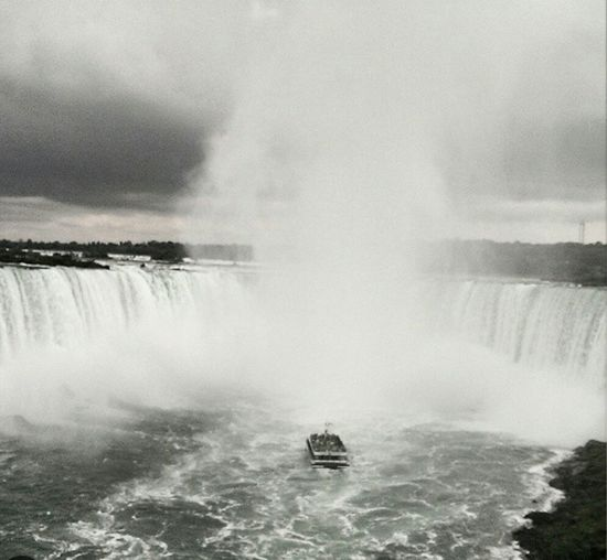 Landscapes With WhiteWall Water Whitewall Waterfall Nature Landscape Blackandwhite Photography Photography In Motion