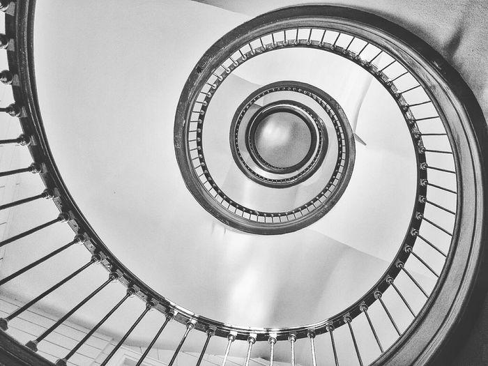 Theworldneedsmorespiralstaircases First Eyeem Photo Stairs Staircase Spiral Staircase Escaleradecaracol EscalerasAlCielo Stairporn