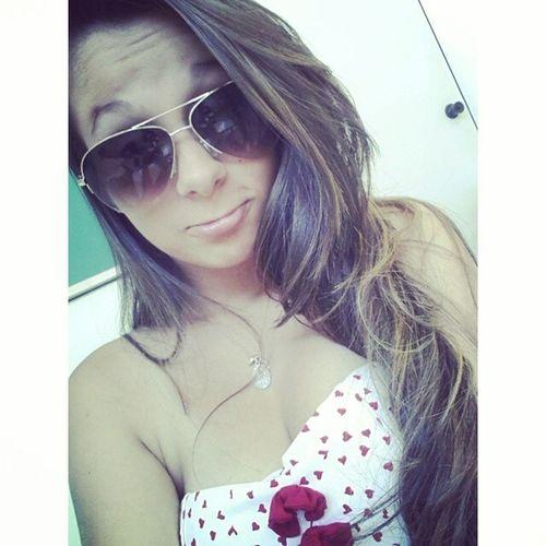 , busco apenas ser feliz *-*' Boatarde Boanoite Seila  ;s haha