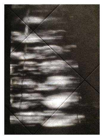 Sunday morning Shadows Shadowplay