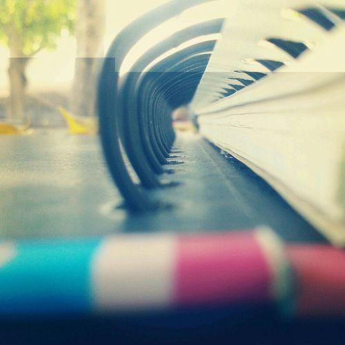 ชีวิต /เหมือน/สะพาน/มีขึ้นมีลง/เสมอ :)