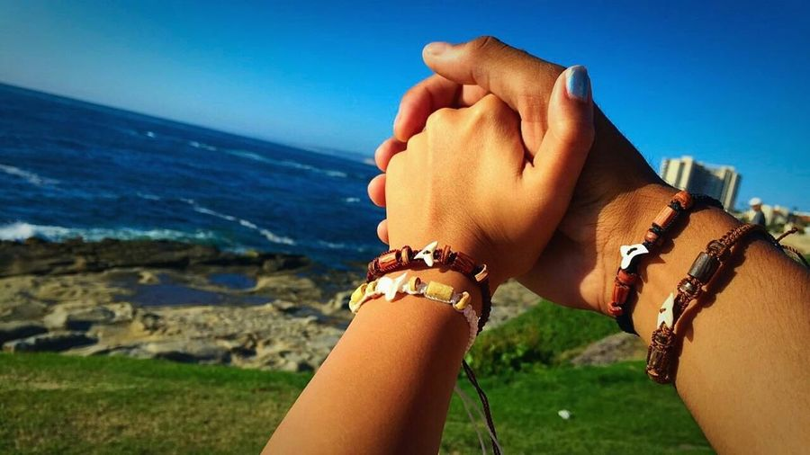 The Week On EyeEm Long Distance Relationiships Love ♥ Sandiego_ca Beach