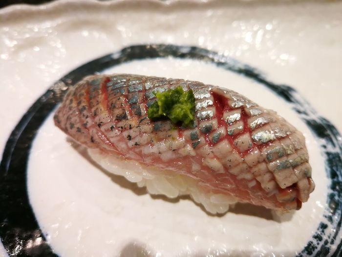Food Huawei P10 Plus Huaweiphotography Close-up 壽司 居酒屋 Shushi🍘🍣 Shushi Lover Shushi Japanese Food Huawei Photography