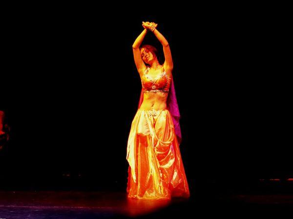 Danza Arabe, Danza, baile Dancer Arabic Girl Music Bailarina