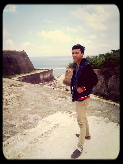 Pandawa beach in Bali First Eyeem Photo