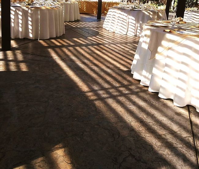 Shadow No People Day Outdoors Celebrationoflove Celebration Special Moments Designs And Lines Sun And Shade