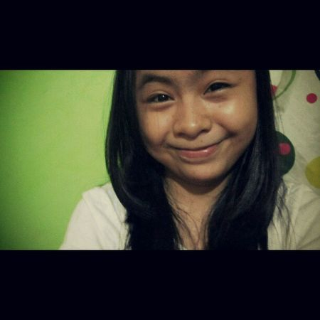 Hi :))) Photospam