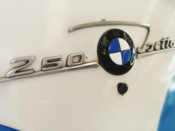 CAR LOGO 84 Business Finance And Industry No People Low Angle View Close-up Indoors  Day Minute Hand Clock Face Car Logos Car Logo Love To Take Photos ❤ Bmw Bmw I ♥ It Bmw Car