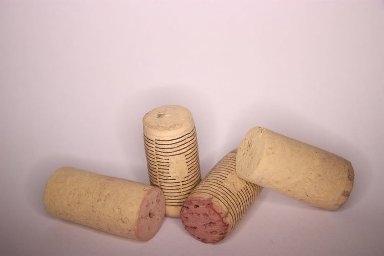 Bottle Close-up Composition Cork Cortiça Rolha Stop Stopper Stopple Table Wine Wine Cork Wine Corks Wine Stoppers
