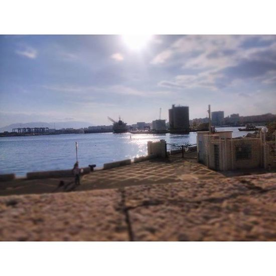 Málaga port Malaga Puerto Portofmalaga Frankpancorbo sea ship